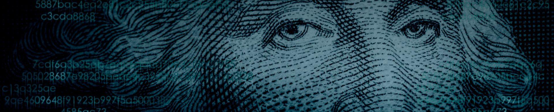 Консалтинг в сфере криптовалют