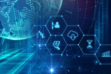 В Беларуси вступил в силу Декрет «О развитии цифровой экономики».